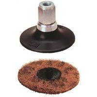 Bondo/Dynatron 7715 Gasket Removal Disc Pad