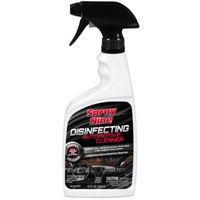 DISINFECTANT/CLEANER INT SPRAY