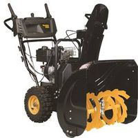 Poulan PR241 Powered Snow Thrower