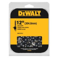 CHAIN SAW REPLACEMENT 12IN