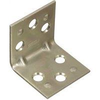 Stanley 285510 Double Wide Corner Brace