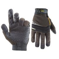 Flex Grip Boxer 135X Work Gloves
