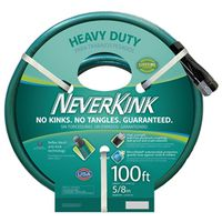 Neverkink 8615-100 Garden Hose