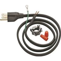 In-sink-erator 09008 Garbage Disposer Power Cord