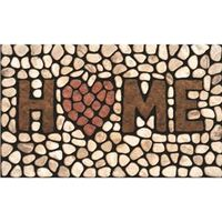 Apache Mills Masterpiece Door Mat