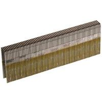 Senco N17BRB Heavy Wire Staple