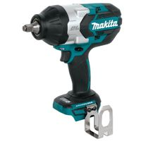 IMPACT WRENCH 18V 1/2 IN