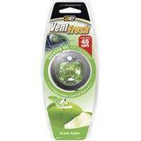 Vent Fresh VNTFR-5 Air Freshener