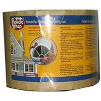 Protecto Flex 843606SW Flexible Window and Door Sealing Tape