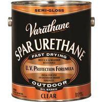 Rustoleum 9432 Varathane Spar Urethane