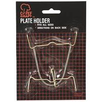 Chef Craft 20031 Plate Holder