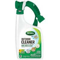 CLEANER OUTDOOR RTS 32OZ
