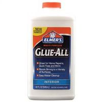 Glue-All E3850 All Purpose Glue