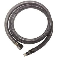 Danco 10341 Sink Spray Hose