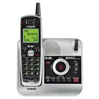 Vtech Communications CS6124 Cordless Telephones