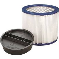 Cleanstream 9034000 HEPA Cartridge Filter