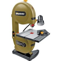 Rockwell RK7453 Corded Band Saw