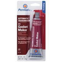 Permatex 81180 Transmission Gasket Maker