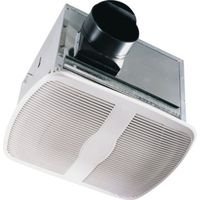 Air King Quiet AK80 Exhaust Fan