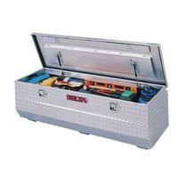 BOX TOOL TRK 59-1/4X17-7/8IN