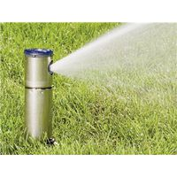 Rainbird 52SA Pop-Up Rotor Sprinkler