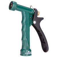 Mintcraft GA711-G3L Garden Hose Nozzles