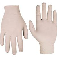 CLC 2316M Pre-Powdered Protective Gloves
