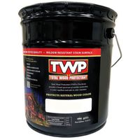 TWP TWP-115-5 Wood Preservative