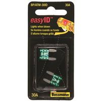 FUSE ATM-30ID EASY ID