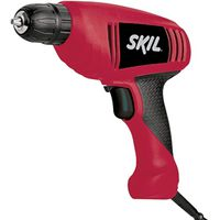 Skil 6238-02 Corded Drill