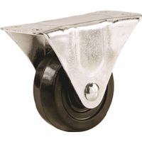 Shepherd 400 General Duty Rigid Caster