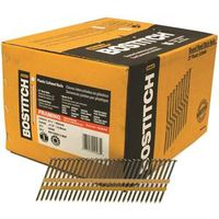 Stanley RH-S8D113EP Stick Collated Framing Nail