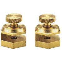 General Tools 803 Stair Gauge Set