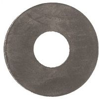 Danco 35319B Top Bibb Gasket