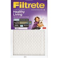 Filtrete 2004DC-6 Ultra Allergen Reduction Air Filter