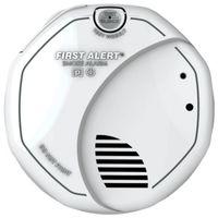First Alert SA320CN Smoke Detector