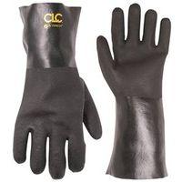 CLC 2082L Work Gloves