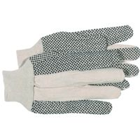 Boss Mfg 4011  Gloves
