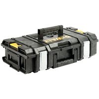 DeWalt DS150 Tough System Small Tool Box