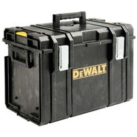 DeWalt DS400 ToughSystem Extra Large Tool Box
