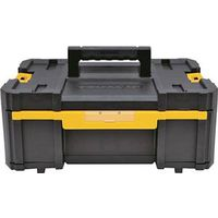 DeWalt TSTAK III Single Deep Drawer
