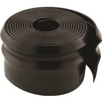 Prime Line CCGD12125 Door Bottom Seal