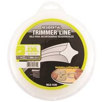 Arnold WLS-1130 Trimmer Line