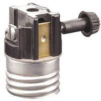 Leviton Electrolier 1-Circuit Lamp Holder