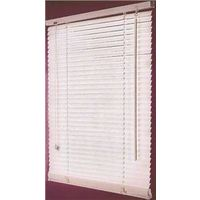 Soundbest FWB-31X72-3L Blinds