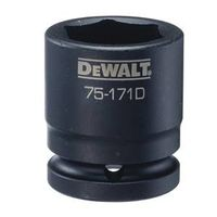 SOCKET 3/4 DRIVE 30MM IMPACT