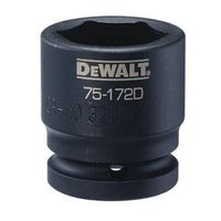 SOCKET 3/4 DRIVE 32MM IMPACT
