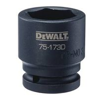 SOCKET 3/4 DRIVE 33MM IMPACT