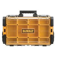 STORAGE SYSTEM TOUGH DW100
