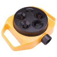 Toolbasix GS84903L Lawn Sprinklers
